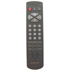 Remoto TV Noblex 3F14-00038-130