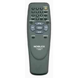 Remoto TV Noblex JXMMA