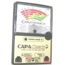 Capacheck Mictron