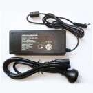Fuente switching de 24V 3750 MA