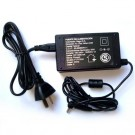 Fuente switching de 12V 4000 MA